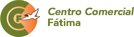 C. C. Fátima