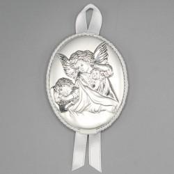Baby Crib Medal