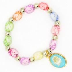 Bracelet - Children