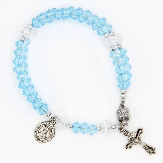Bracelet - Rosary