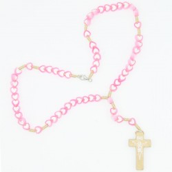 Synthetic Rosaries