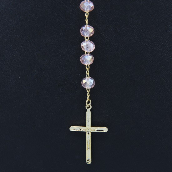 Rosary - Necklace
