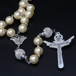 Rosary - Marriage