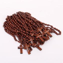 Rosaries - Packs